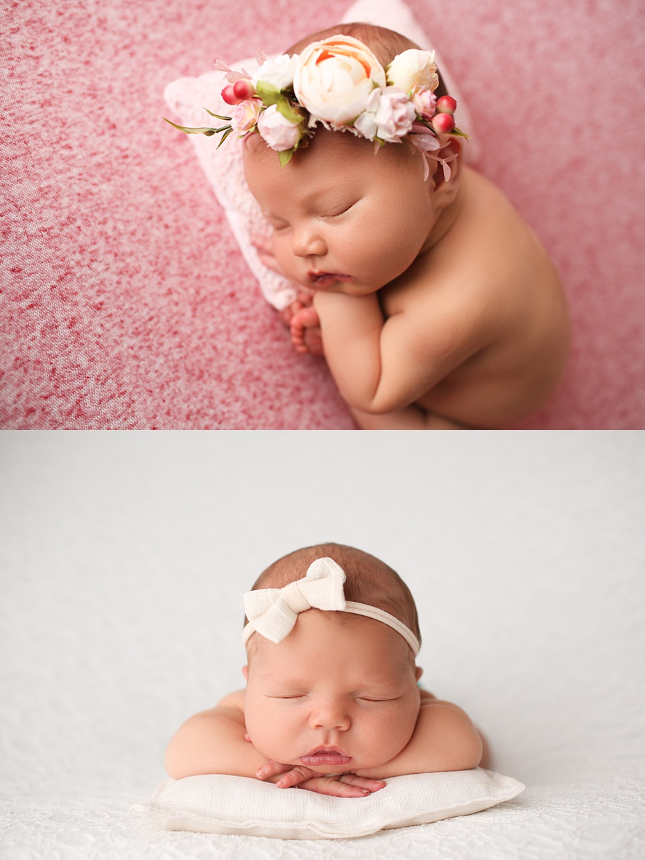 truly_you_photography_blog_baby_newborn_pink_teal-20_web.jpg