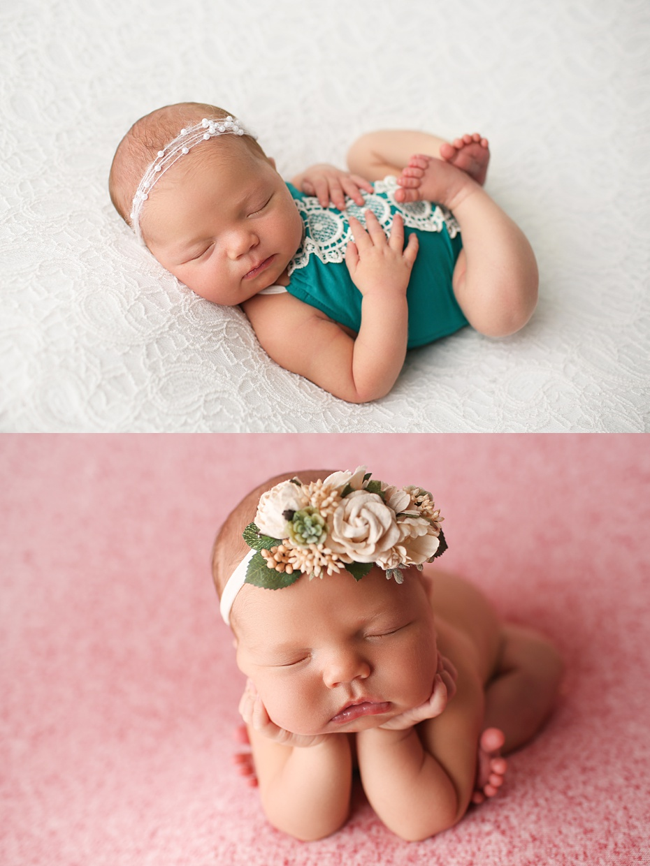 truly_you_photography_blog_baby_newborn_pink_teal-27_web.jpg
