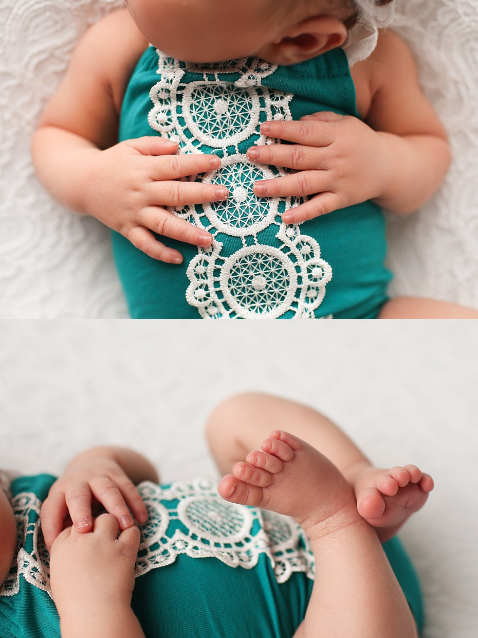 truly_you_photography_blog_baby_newborn_pink_teal-28_web.jpg