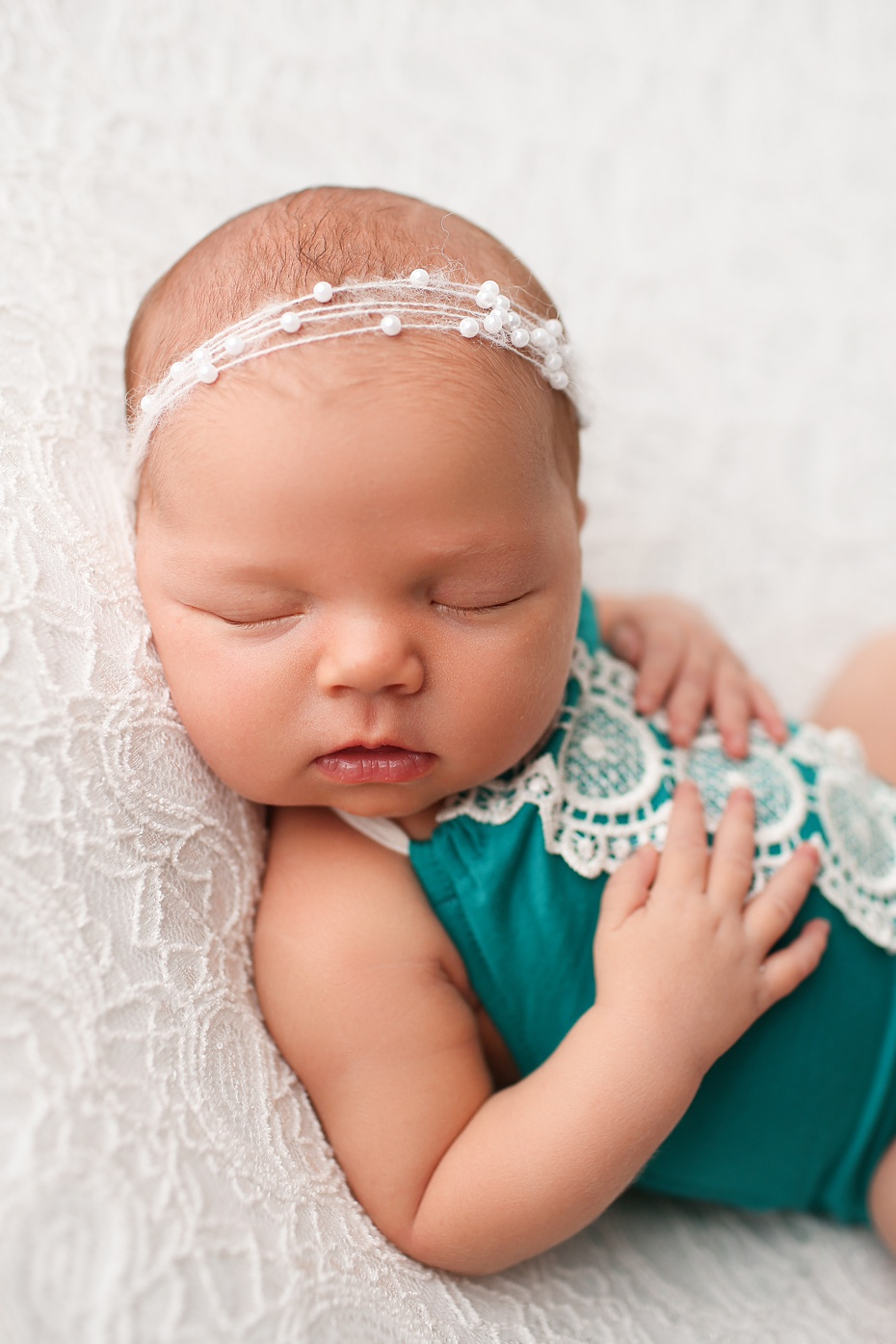 truly_you_photography_blog_baby_newborn_pink_teal-29_web.jpg