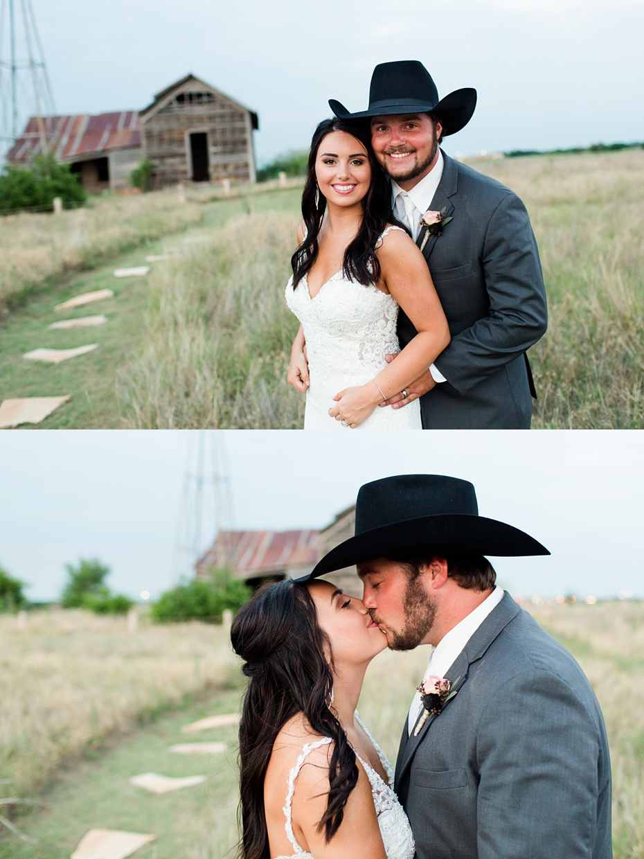 truly_you_wedding_enid_oklahoma-46_web.jpg