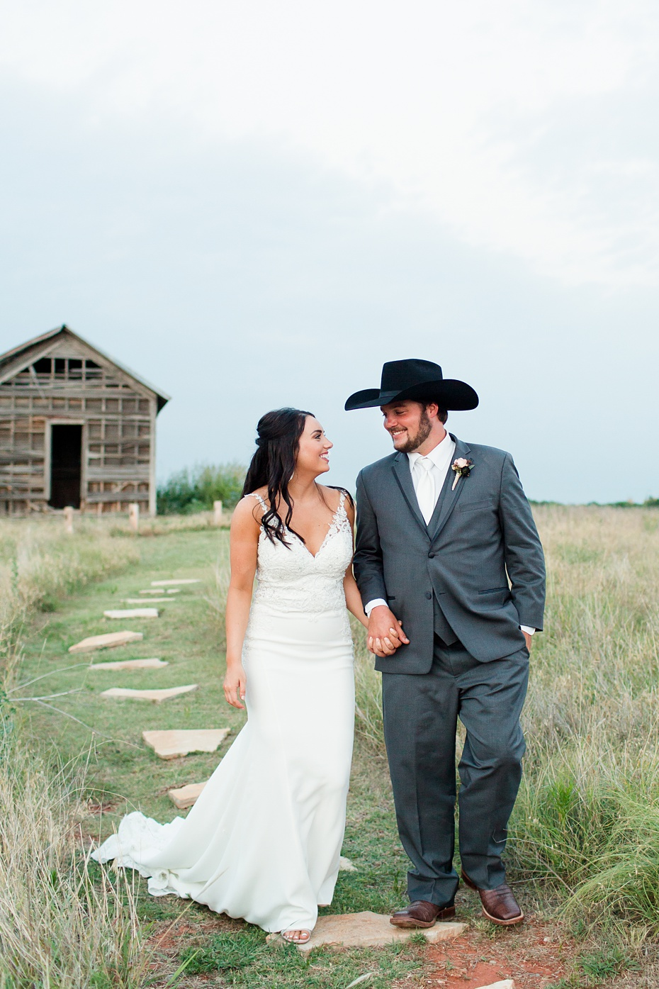 truly_you_wedding_enid_oklahoma-48_web.jpg