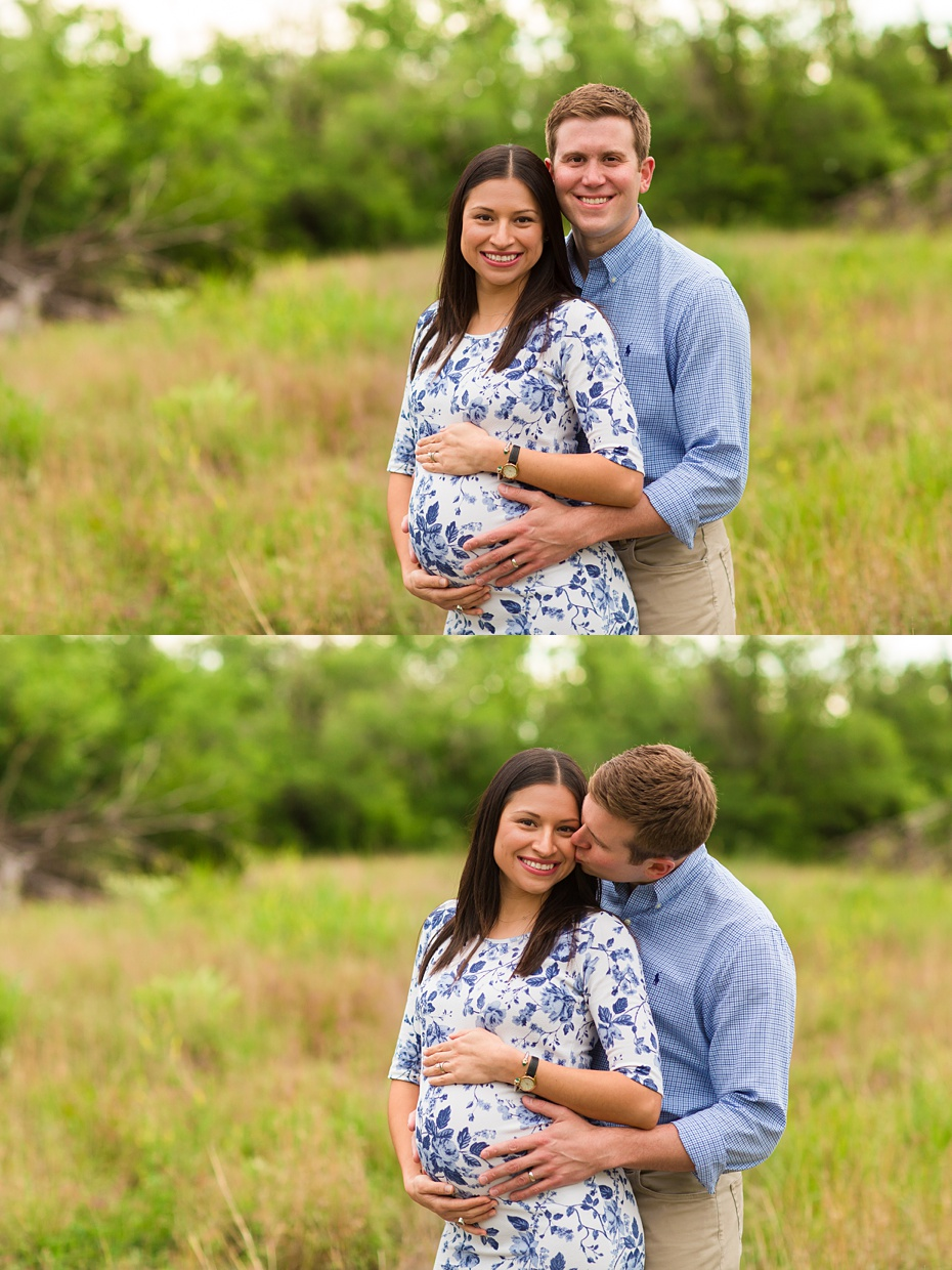 truly_you_maternity_enid_oklahoma-21_web.jpg