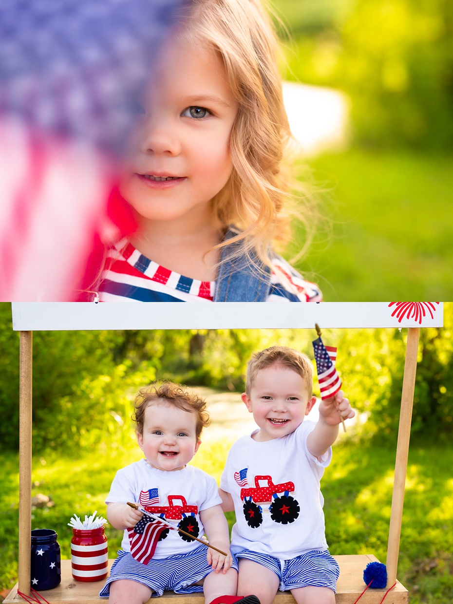 Barlow 4th of July Mini 2019-9_web.jpg