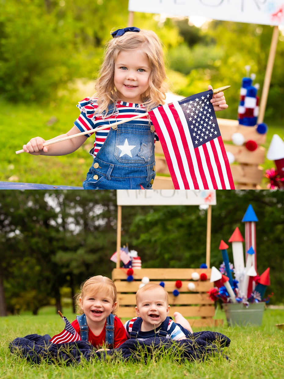 Barlow 4th of July Mini 2019-12_web.jpg