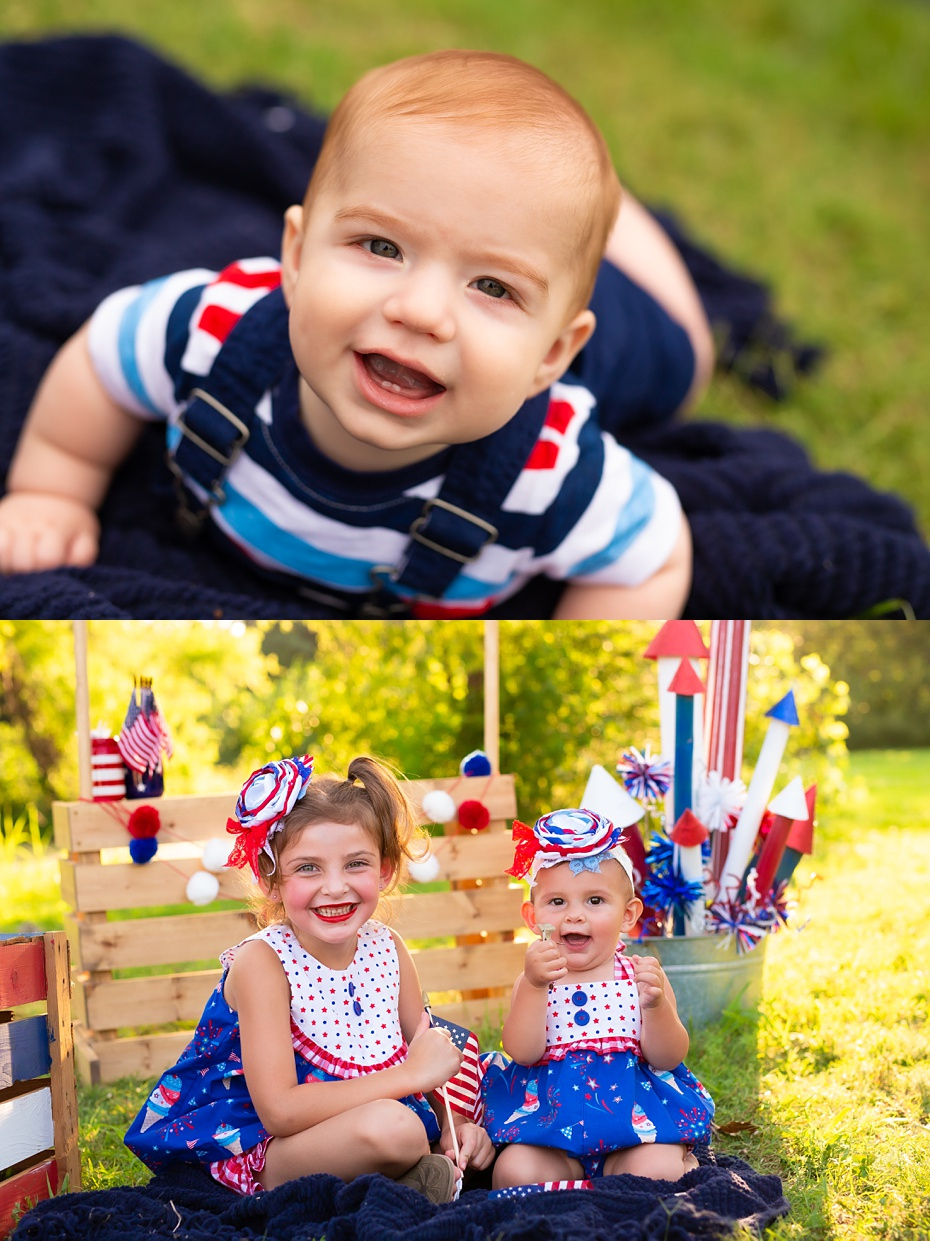Jones 4th of July Minis 2019-11_web.jpg