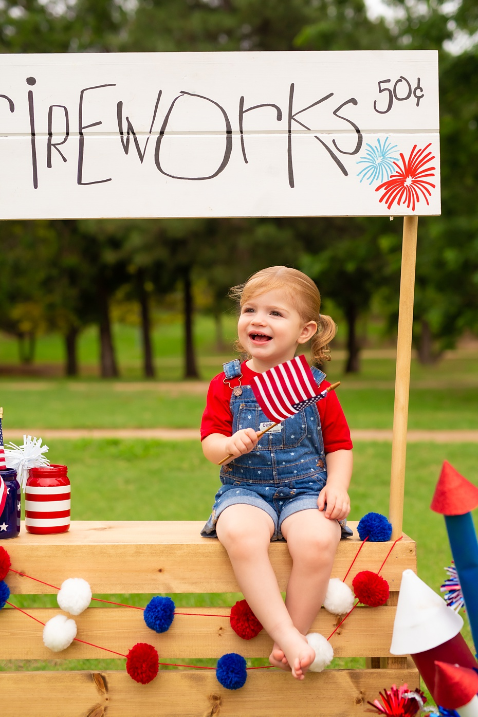 Jones 4th of July Minis 2019-6_web.jpg