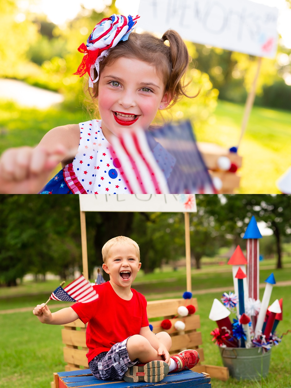 Kenny 4th of July Mini 2019-9_web.jpg