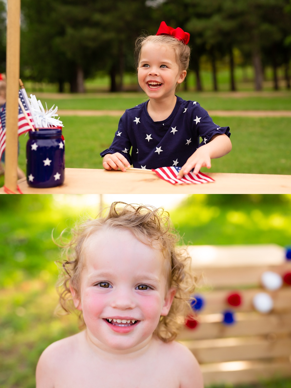 Parks 4th of July Minis 2019-17_web.jpg