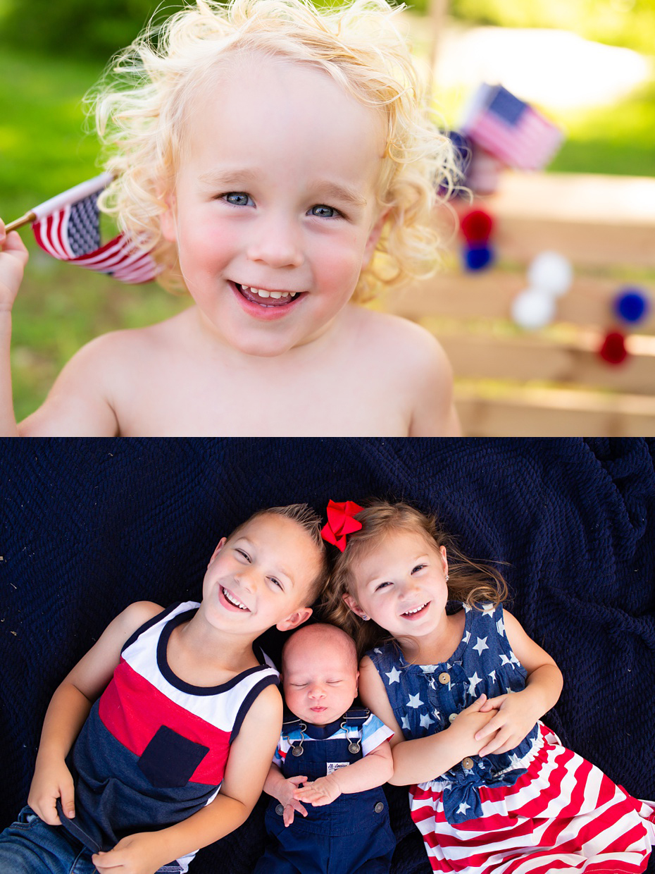 Vinyard 4th of July Mini 2019-12_web.jpg