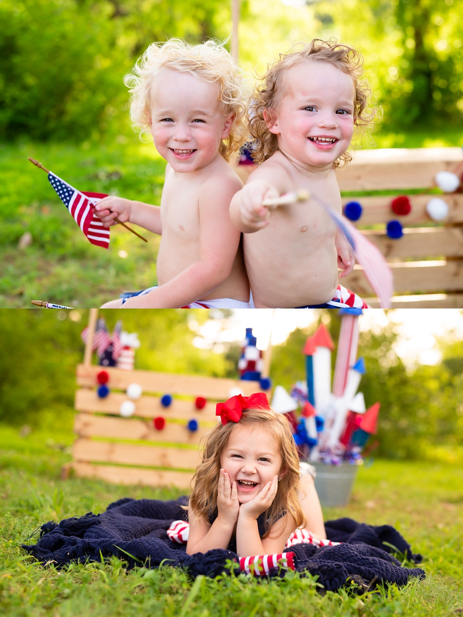 Vinyard 4th of July Mini 2019-8_web.jpg
