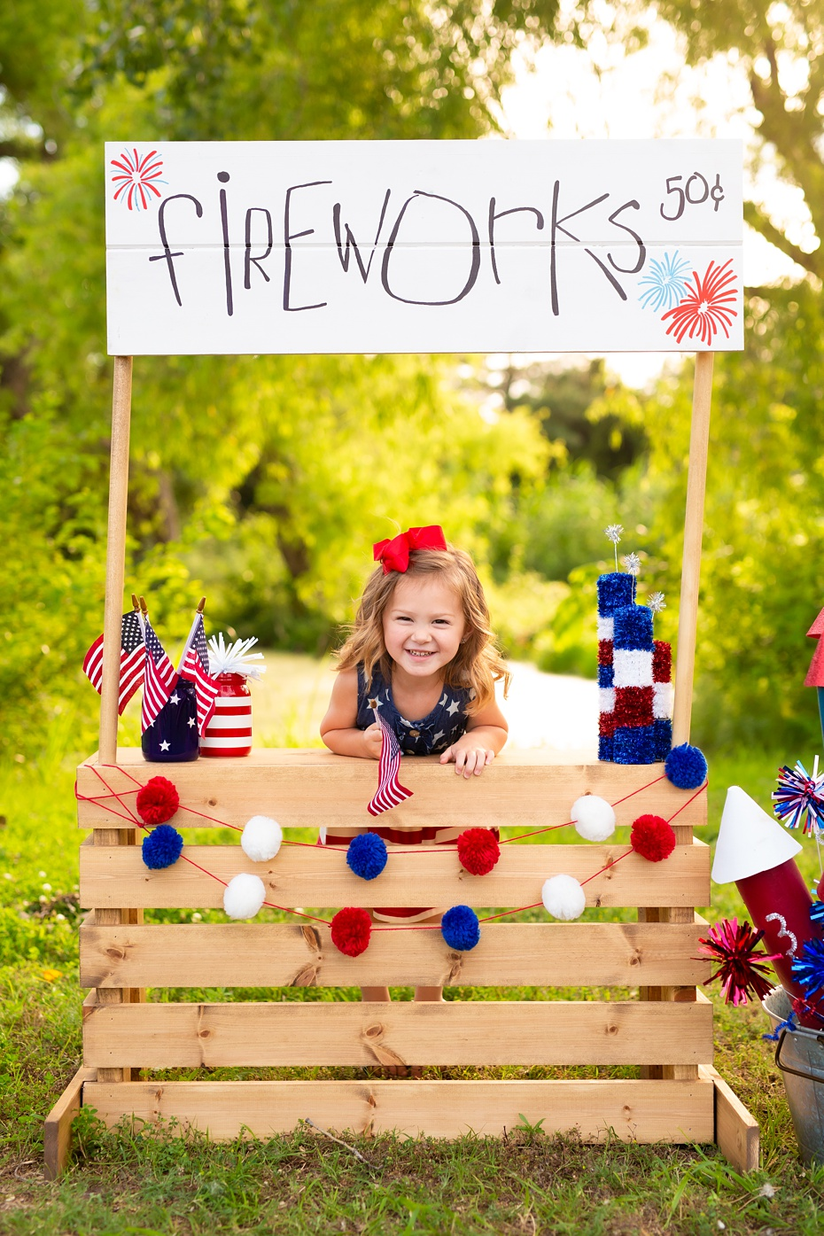 Ward 4th of July Mini 2019-3_web.jpg
