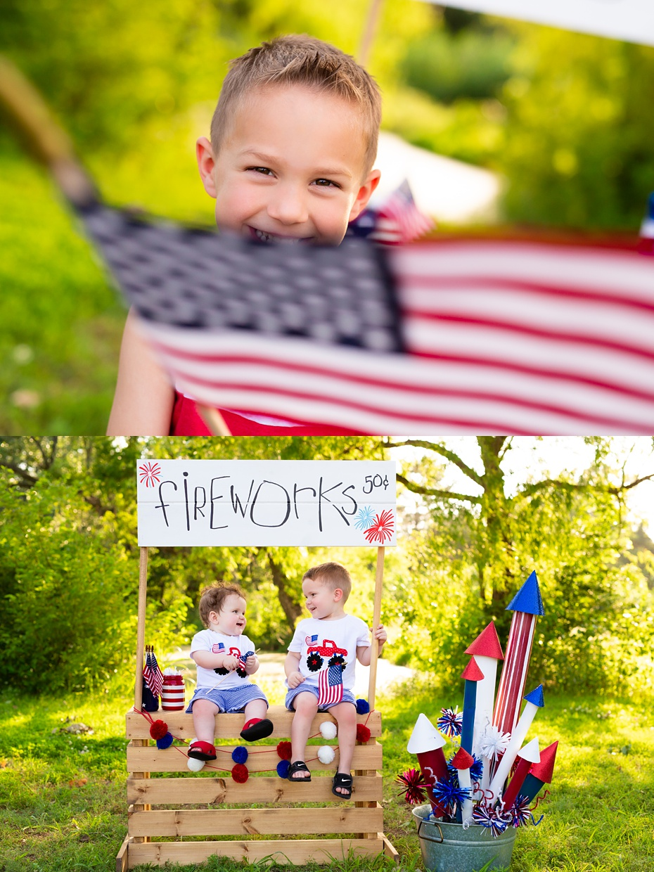 Ward 4th of July Mini 2019-19_web.jpg