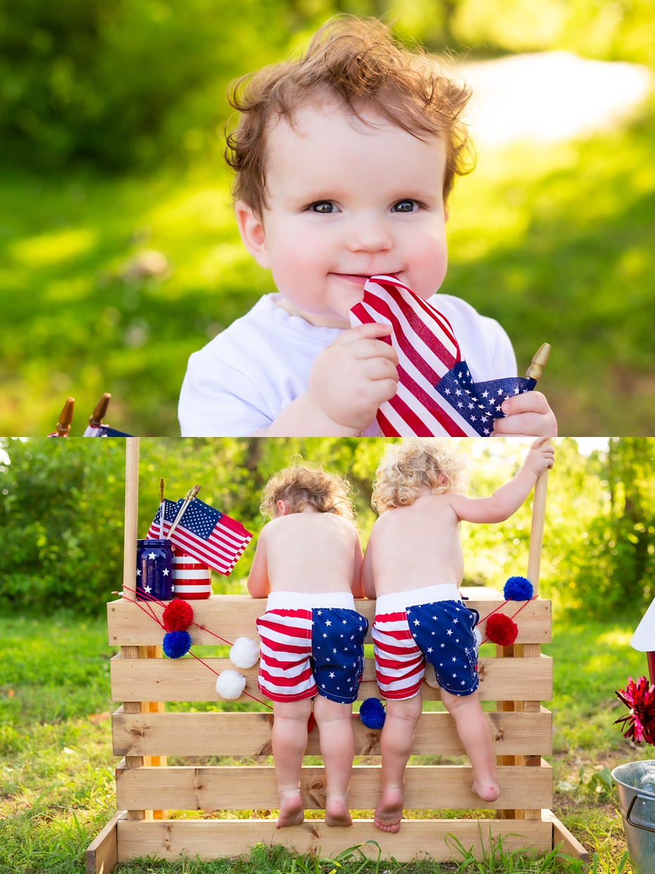 Webb 4th of July Mini 2019-2_web.jpg