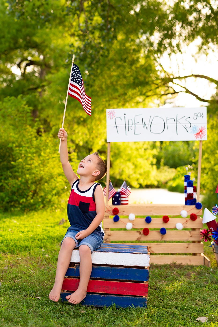 Ward 4th of July Mini 2019-18_web.jpg