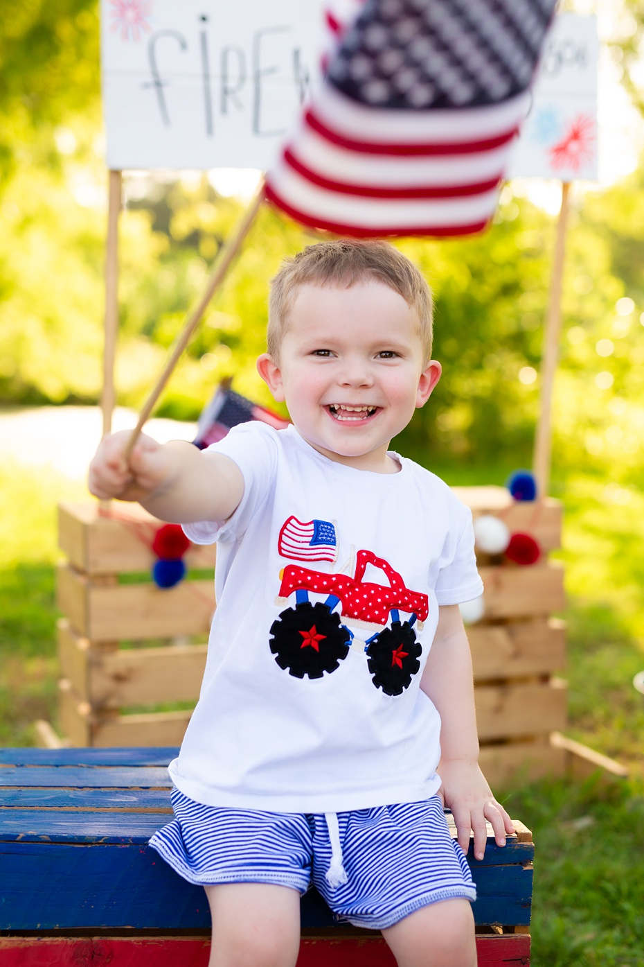 Webb 4th of July Mini 2019-9_web.jpg
