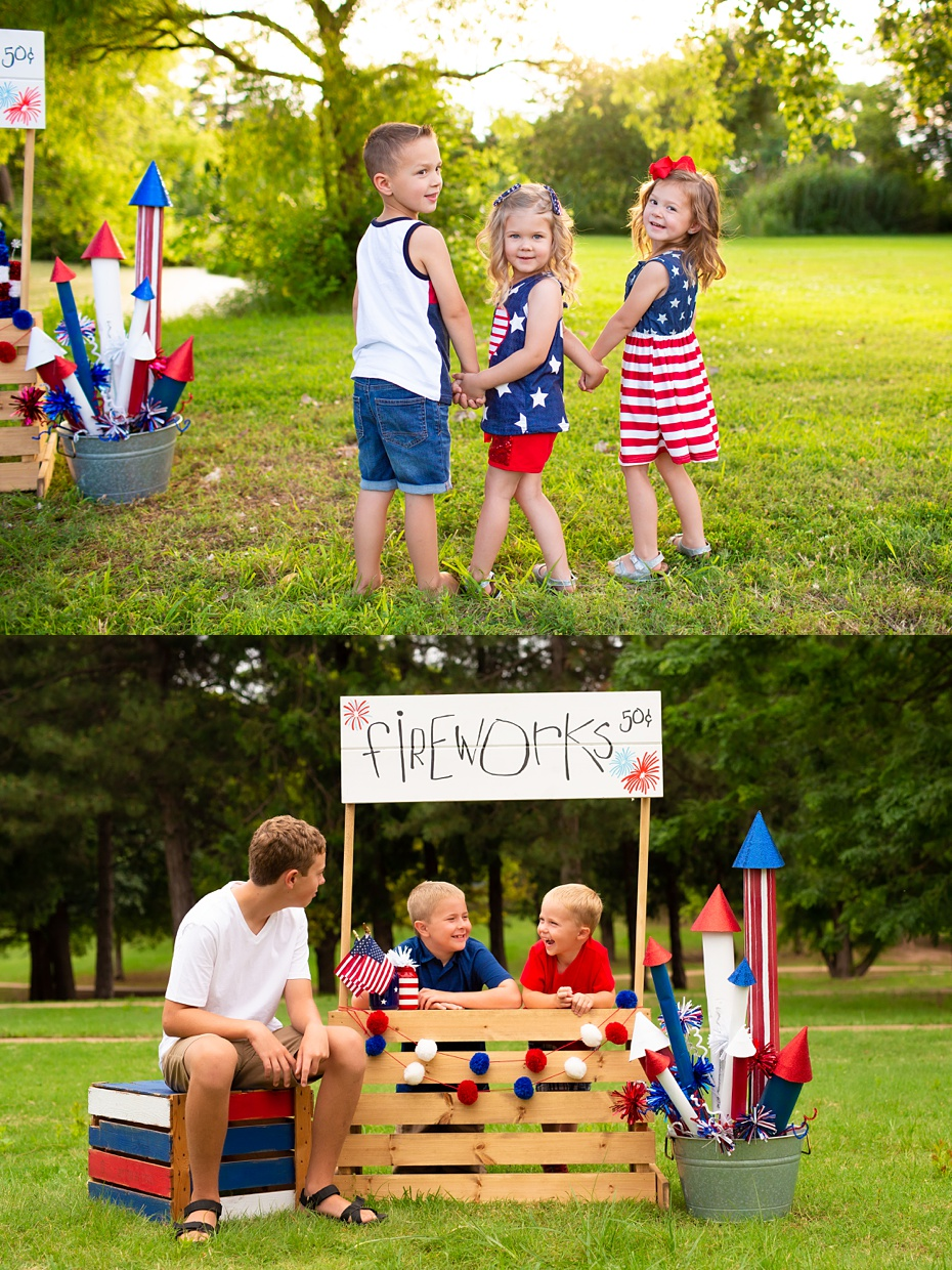 Barlow 4th of July Mini 2019-22_web.jpg