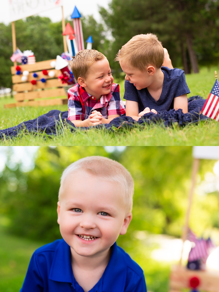 Hansel 4th of July Minis 2019-10_web.jpg