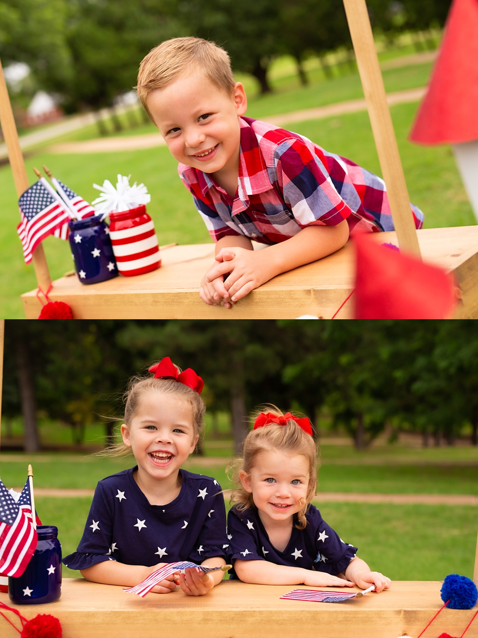 Hansel 4th of July Minis 2019-16_web.jpg