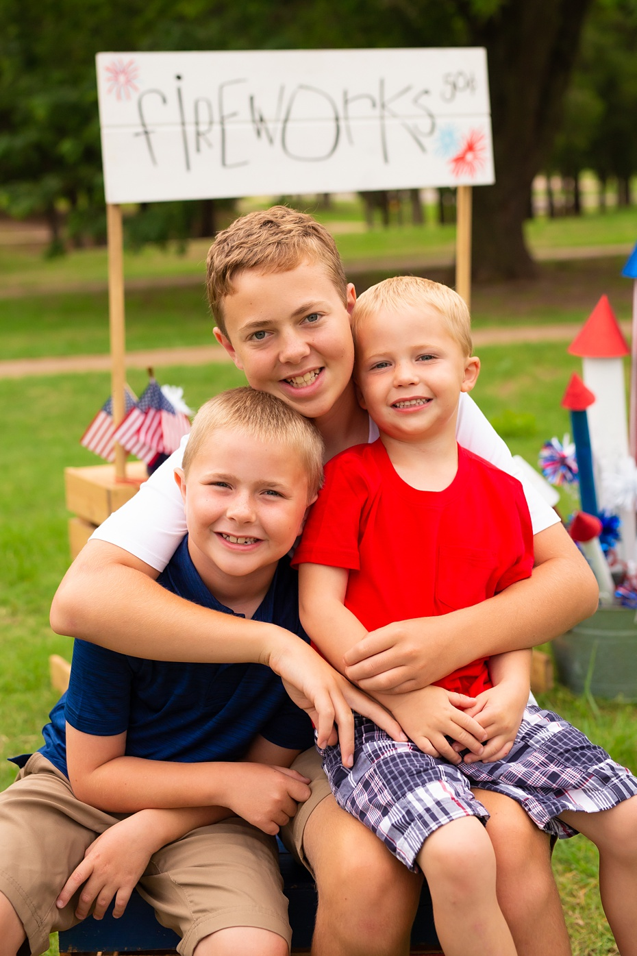 Neuman 4th of July Mini 2019-5_web.jpg