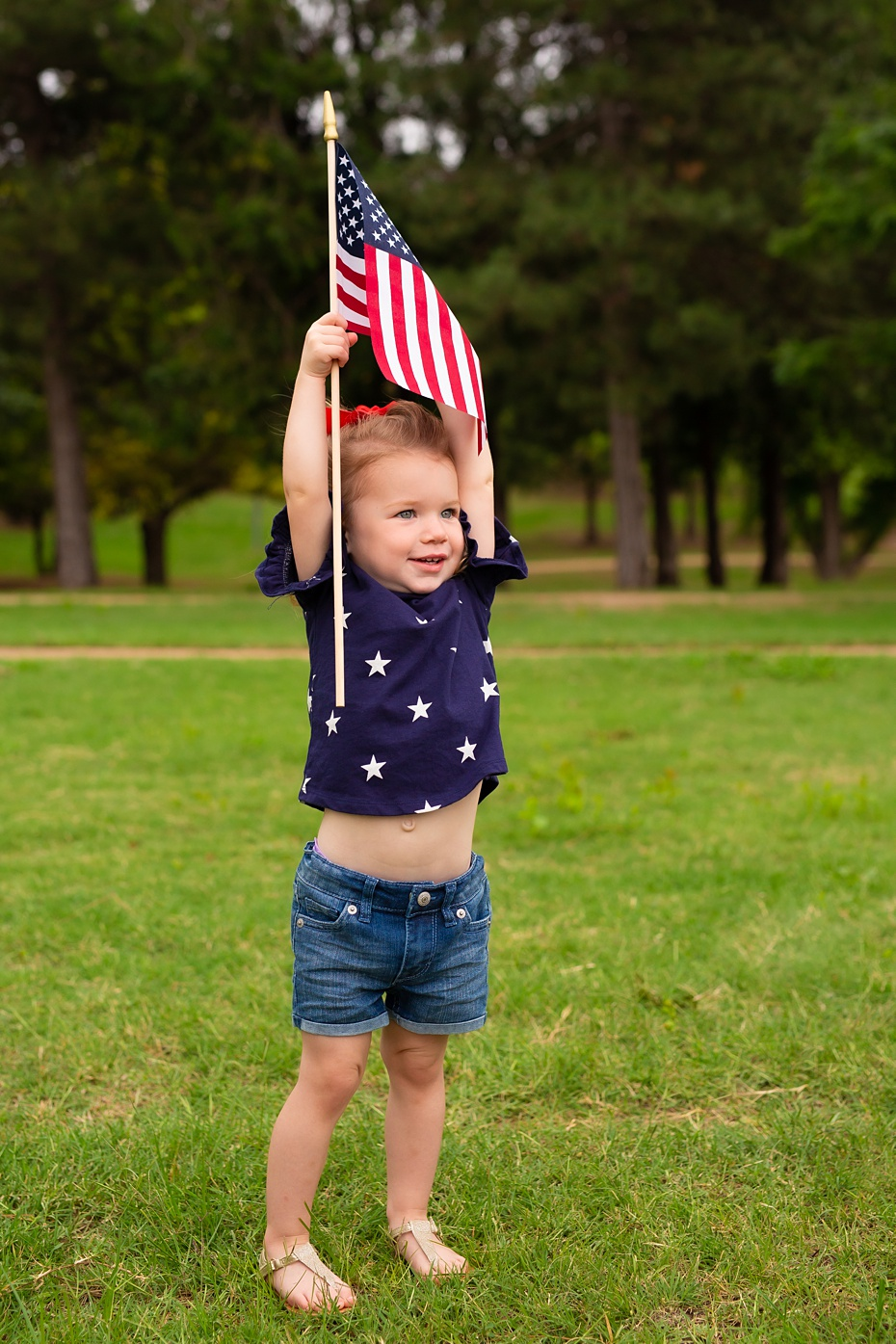 Parks 4th of July Minis 2019-7_web.jpg