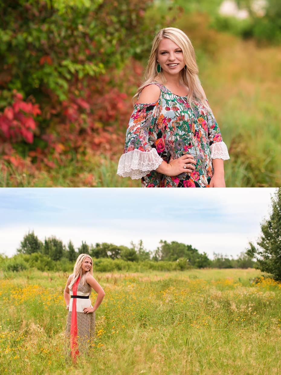 truly_you_photography_enid__photographer_senior-55_web.jpg