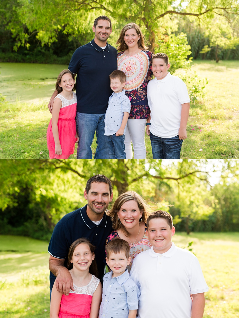 truly_you_photography_enid__photographer_family-2_web.jpg