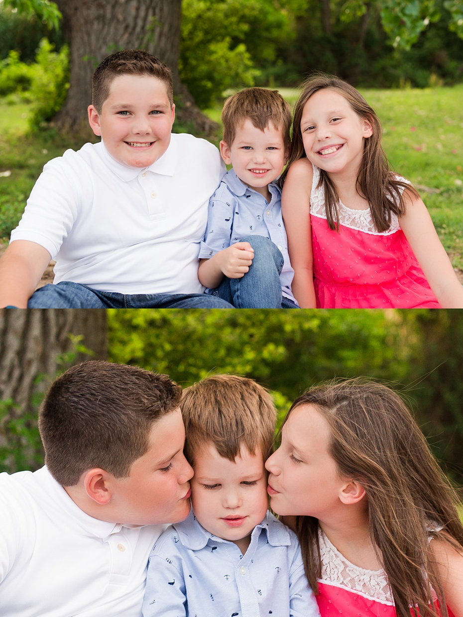 truly_you_photography_enid__photographer_family-16_web.jpg