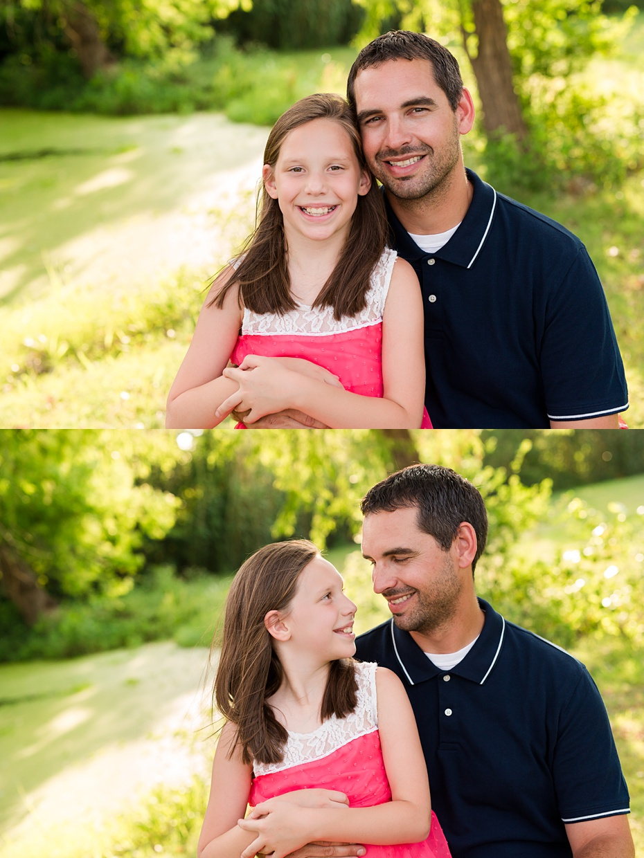 truly_you_photography_enid__photographer_family-40_web.jpg