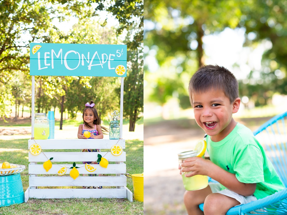 Gray Kids Lemonade Stand Minis-3_web.jpg