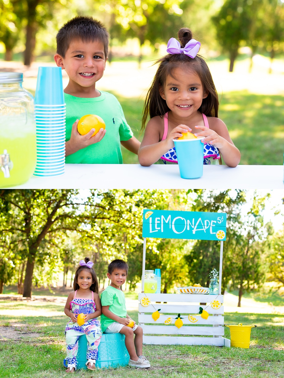 Gray Kids Lemonade Stand Minis-7_web.jpg