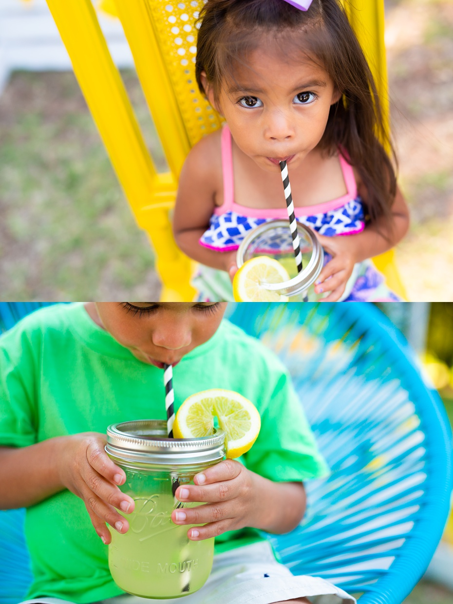 Gray Kids Lemonade Stand Minis-19_web.jpg