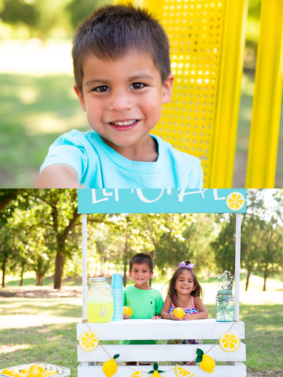 Gray Kids Lemonade Stand Minis-23_web.jpg