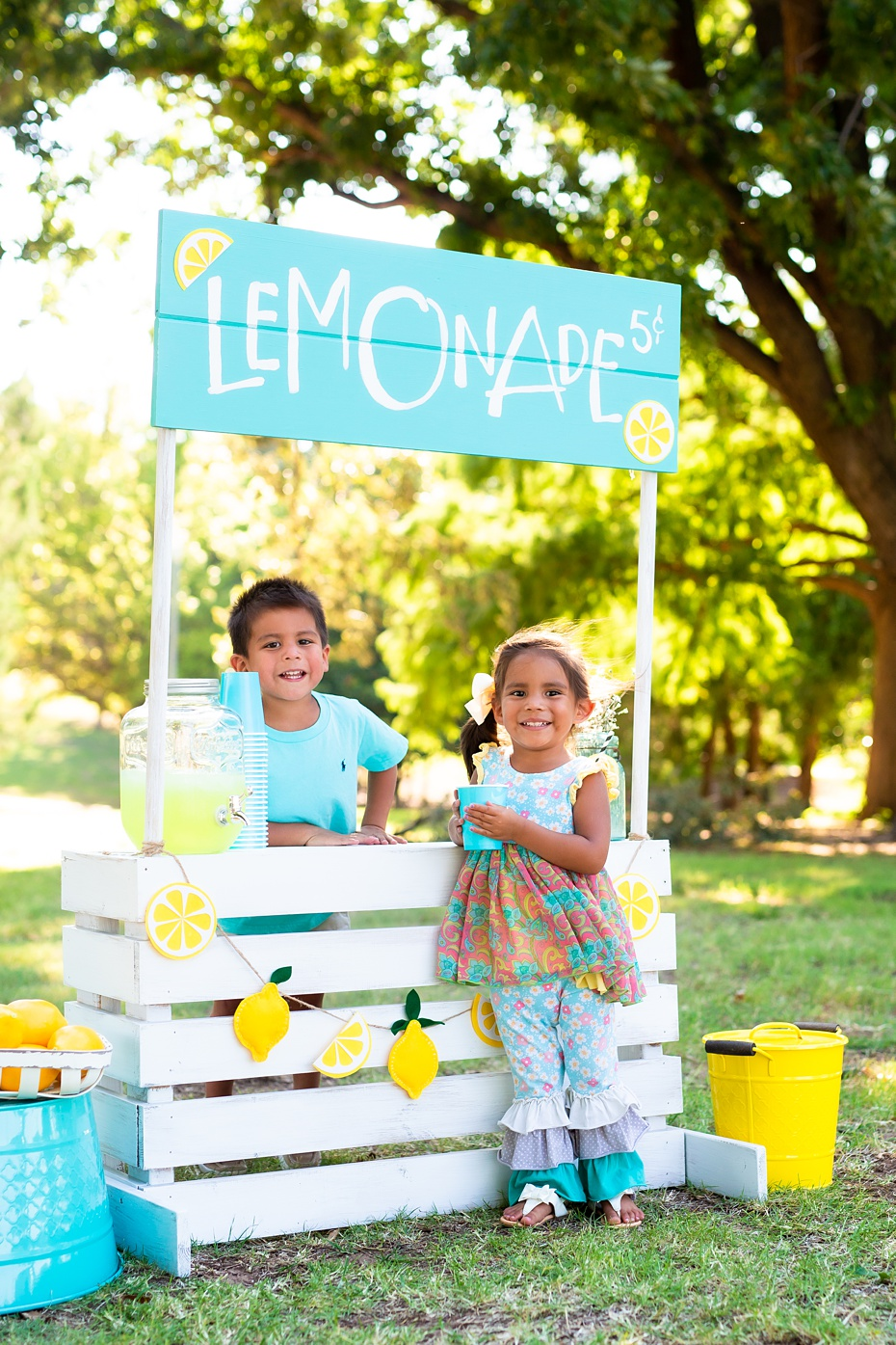 Gray Kids Lemonade Stand Minis-31_web.jpg
