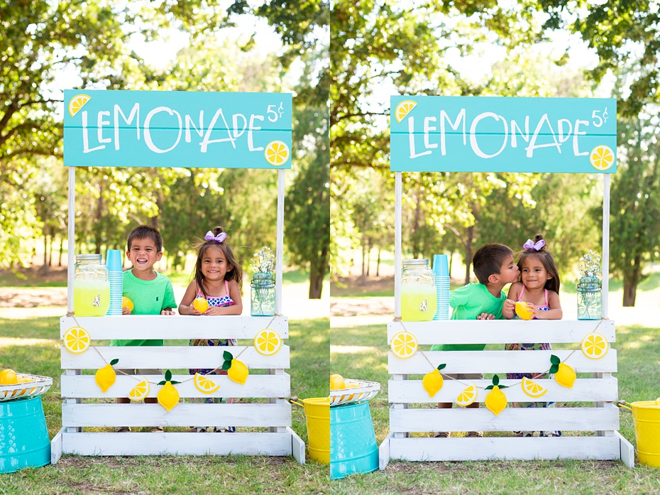 Gray Kids Lemonade Stand Minis-4_web-1.jpg
