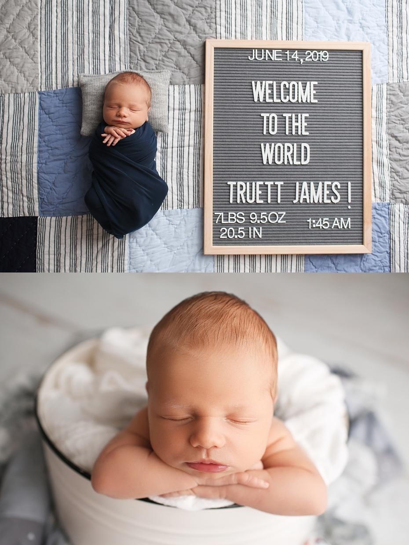 Truett Newborn-1_web.jpg