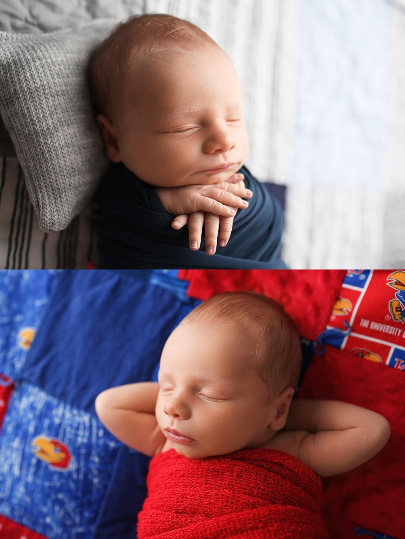 Truett Newborn-3_web.jpg