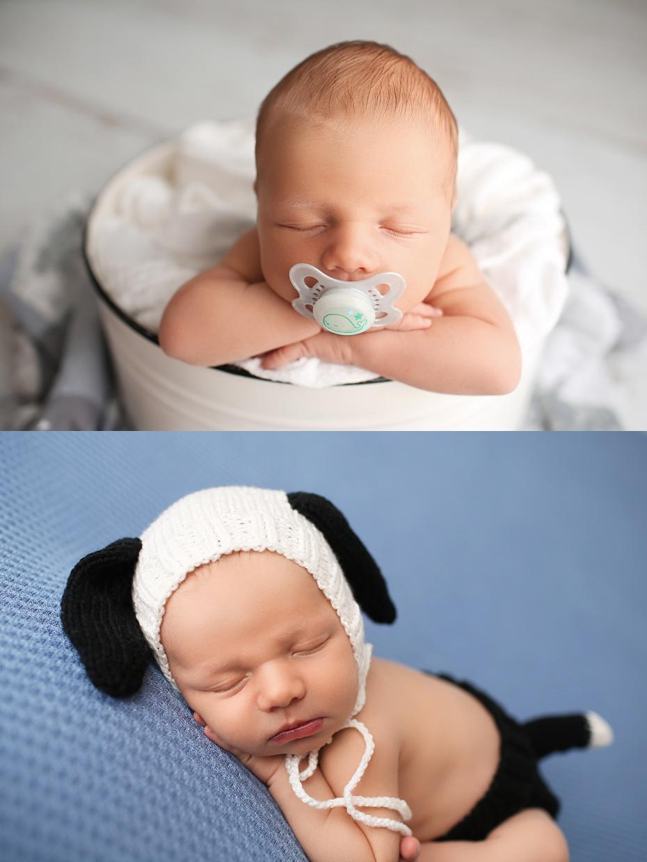 Truett Newborn-9_web.jpg