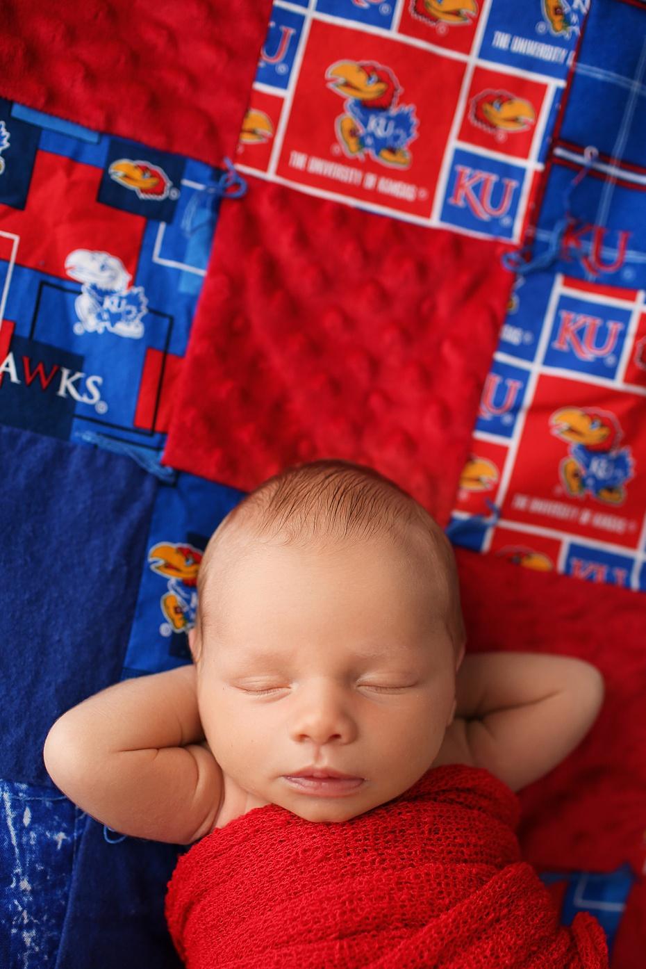 Truett Newborn-19_web.jpg