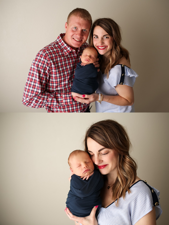 Truett Newborn-55_web.jpg