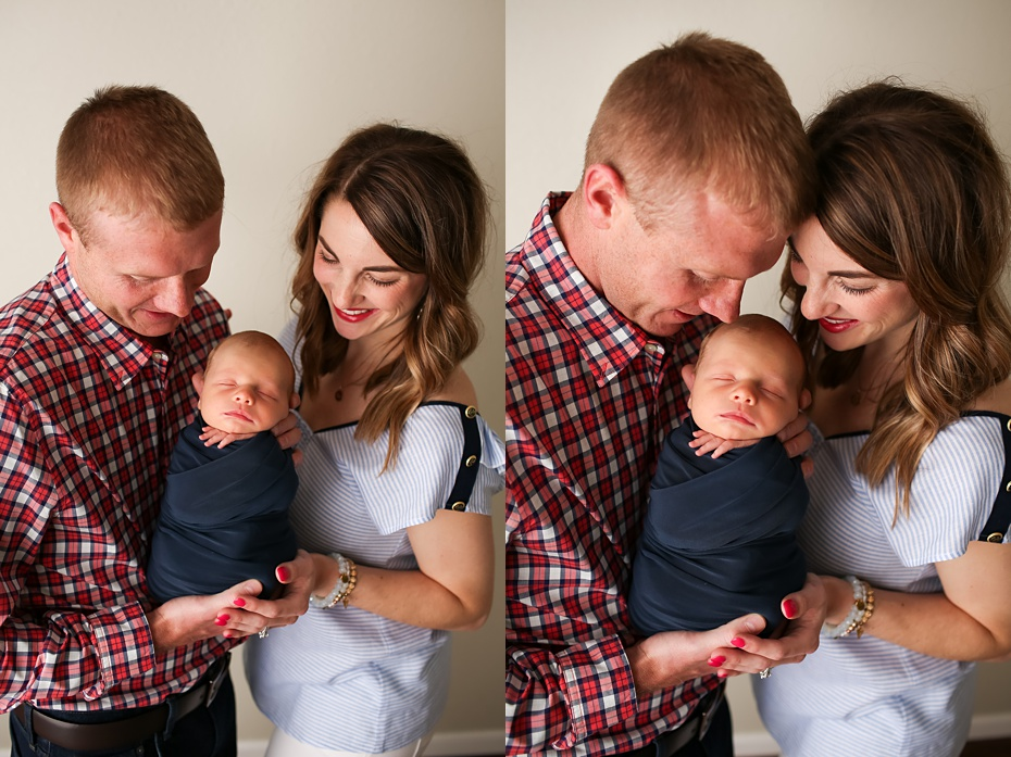 Truett Newborn-56_web.jpg
