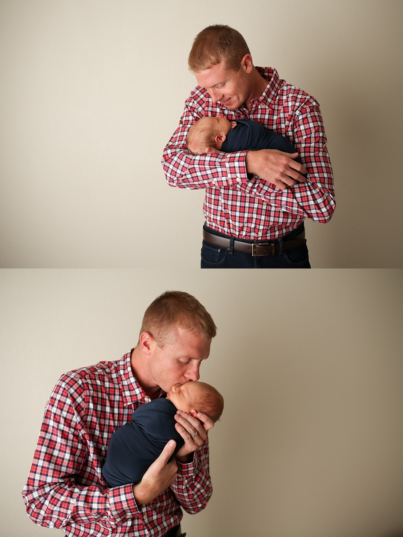 Truett Newborn-58_web.jpg