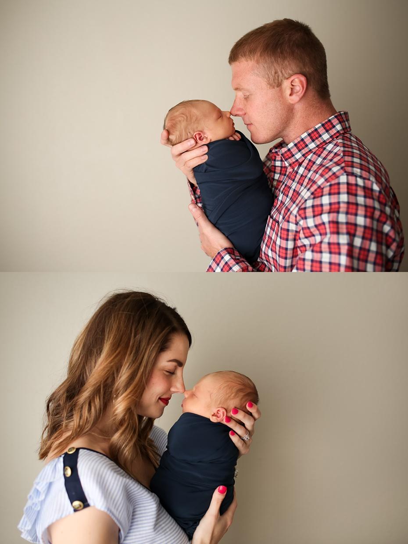 Truett Newborn-65_web.jpg