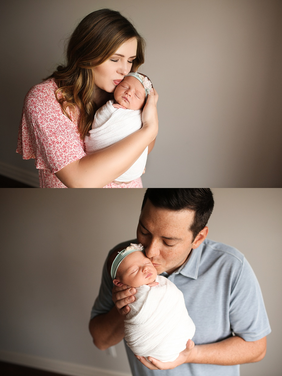 truly_you_photography_enid__photographer_family_newborn-5_web.jpg