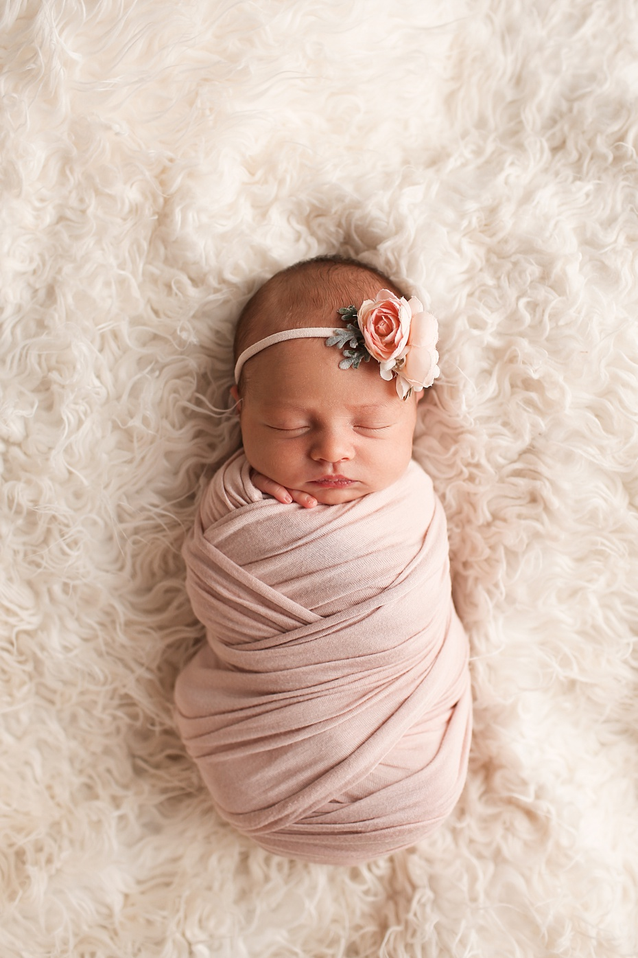truly_you_photography_enid__photographer_family_newborn-15_web.jpg