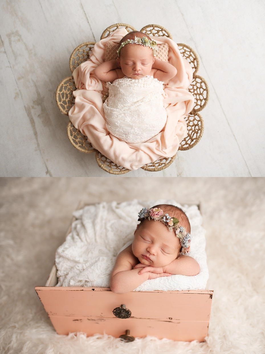 truly_you_photography_enid__photographer_family_newborn-22_web.jpg
