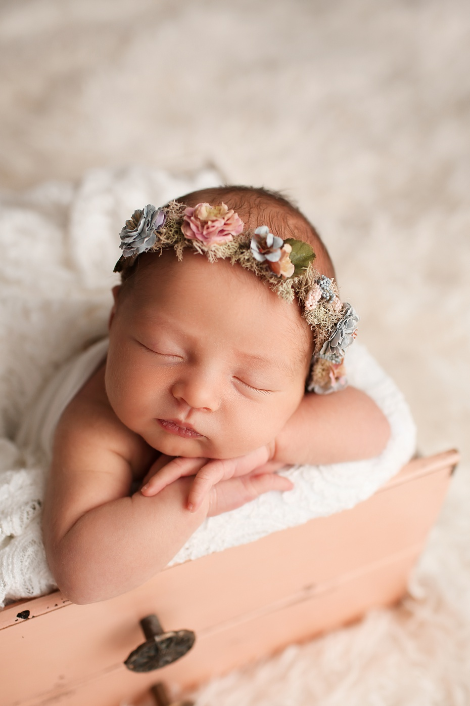 truly_you_photography_enid__photographer_family_newborn-19_web.jpg