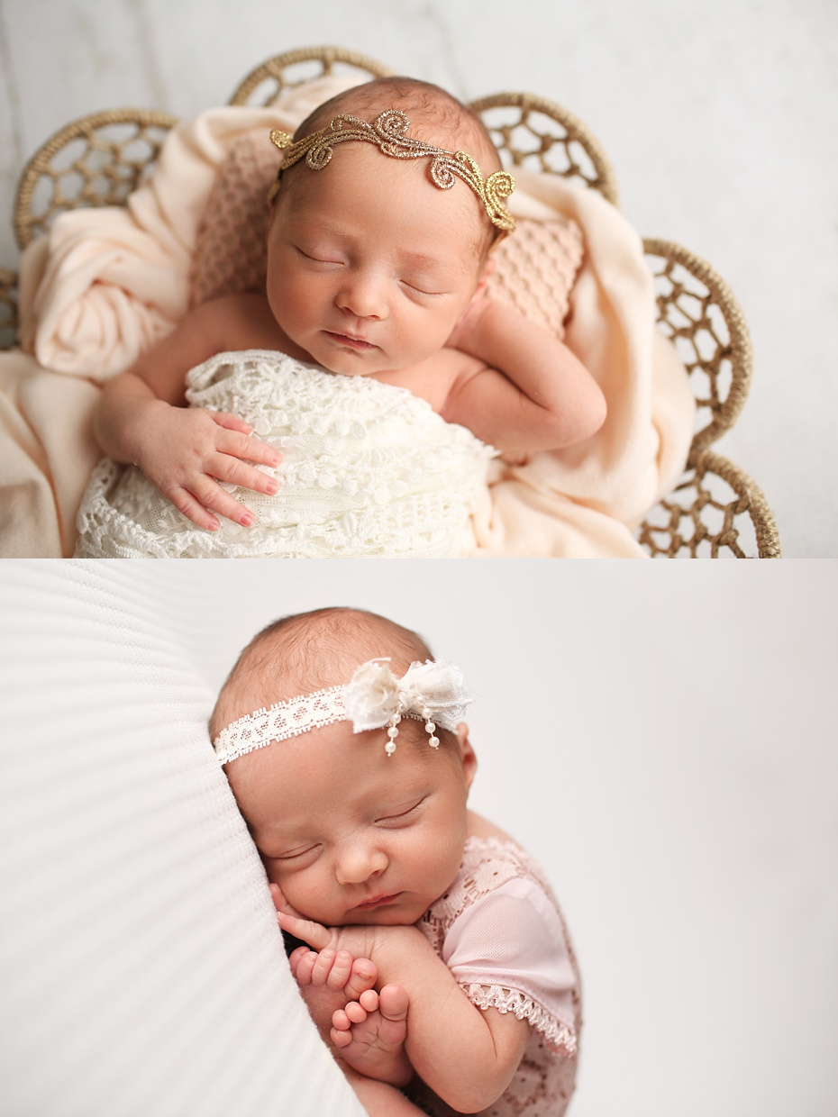 truly_you_photography_enid__photographer_family_newborn-25_web.jpg