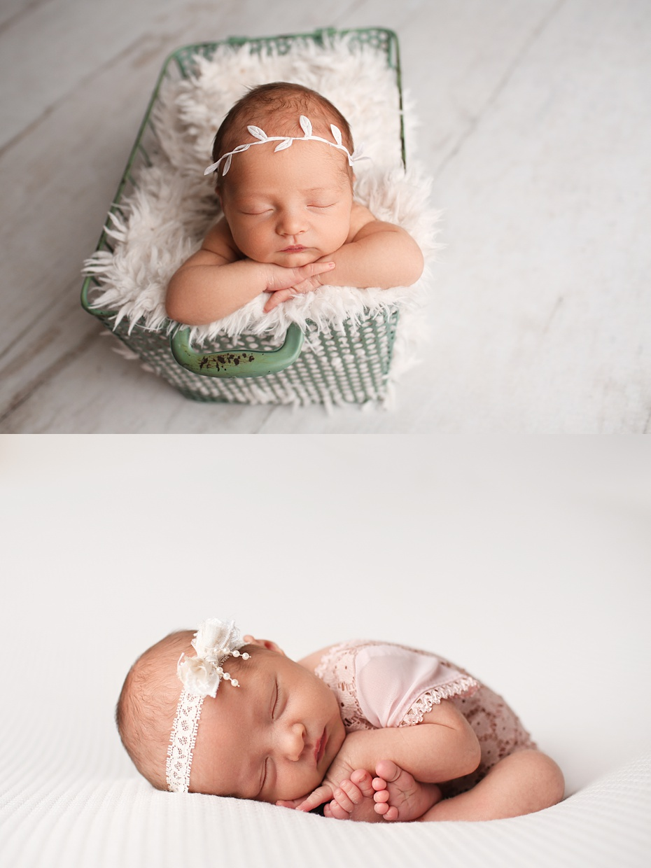 truly_you_photography_enid__photographer_family_newborn-32_web.jpg