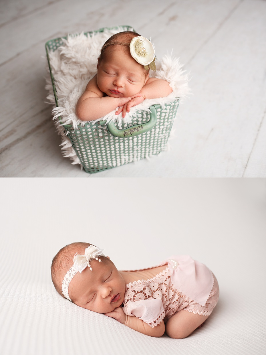 truly_you_photography_enid__photographer_family_newborn-34_web.jpg